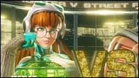 Persona 5 Street Fighter mods image #7