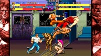 Capcom Beat 'Em Up Bundle screenshots image #4