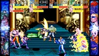 Capcom Beat 'Em Up Bundle screenshots image #5