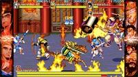 Capcom Beat 'Em Up Bundle screenshots image #8