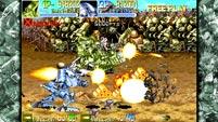 Capcom Beat 'Em Up Bundle screenshots image #9