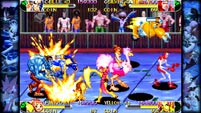 Capcom Beat 'Em Up Bundle screenshots image #10