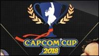 CapCup Vegas image #1