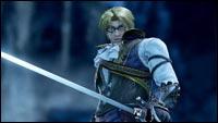Raphael reveal in Soul Calibur 6 image #2