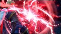 Raphael reveal in Soul Calibur 6 image #4