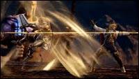 Raphael reveal in Soul Calibur 6 image #9