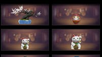 Street Fighter 5: Arcade Edition Dojo Mode screenshots image #4
