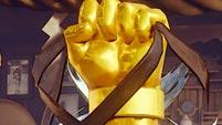 Street Fighter 5: Arcade Edition Dojo Mode screenshots image #6