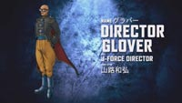 Yu Yu Hakusho's Yusuke Urameshi and Toguro join Jump Force image #5