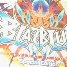 BlazBlue: Central Fiction Special Edition headed to Nintendo