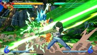 Android 17 Dragon Ball FighterZ screenshots image #1