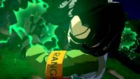 Android 17 Reveal Trailer Image Gallery image #6