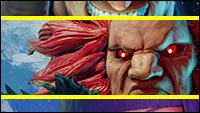 Capcom Pro Tour standings  out of 2 image gallery