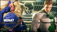 New Darkstalkers costumes in Street Fighter 5 image #16