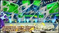 Dragon Ball FighterZ Halloween update image #1