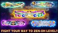 Dragon Ball FighterZ Halloween update image #3