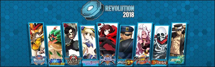 Skullgirls news, videos, tournament results, streams and more