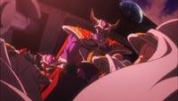 Dragon Ball Super: Broly new trailer screenshots image #1