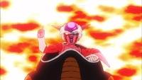 Dragon Ball Super: Broly new trailer screenshots image #6