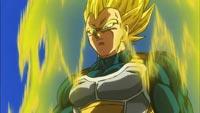 Dragon Ball Super: Broly new trailer screenshots image #8