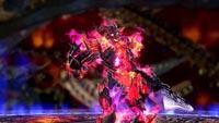 Inferno in Soul Calibur 6 image #2
