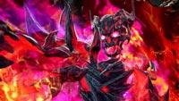 Inferno in Soul Calibur 6 image #4
