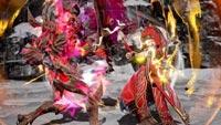 Inferno in Soul Calibur 6 image #5