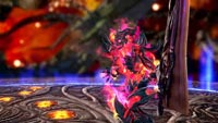 Inferno in Soul Calibur 6 image #6