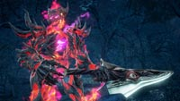 Inferno Soul Calibur 6 screenshots image #1