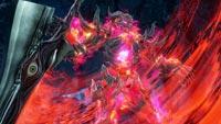 Inferno Soul Calibur 6 screenshots image #2