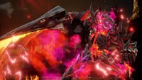 Inferno Soul Calibur 6 screenshots image #4