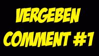 Vergeben comments on potential Marvel vs. Capcom 4 image #1