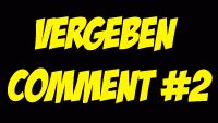 Vergeben comments on potential Marvel vs. Capcom 4 image #2
