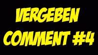 Vergeben comments on potential Marvel vs. Capcom 4 image #4
