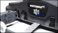 N64 Classic?  out of 3 image gallery
