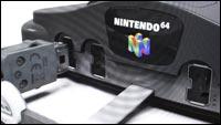 N64 Classic? image #2