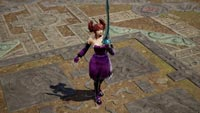 Soul Calibur 6 custom character creator  out of 16 image gallery
