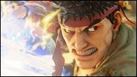 Street Fighter 5 server maintenance 10/22/2018 image #1