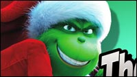 Smash Grinch Memes  out of 6 image gallery