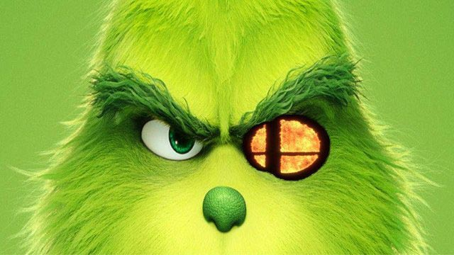 Smash Grinch Memes 6 out of 6 image gallery