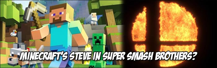 Minecraft PR gives curious response to question about Steve