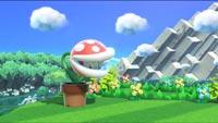 Piranha Plant in Super Smash Bros. Ultimate image #3