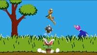 Piranha Plant in Super Smash Bros. Ultimate image #5