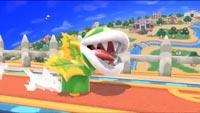 Piranha Plant in Super Smash Bros. Ultimate image #6