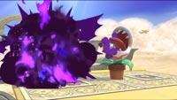 Piranha Plant in Super Smash Bros. Ultimate image #7