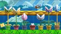 Piranha Plant in Super Smash Bros. Ultimate image #8