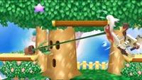 Piranha Plant in Super Smash Bros. Ultimate image #9