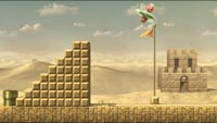 Piranha Plant in Super Smash Bros. Ultimate image #10