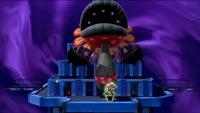 Piranha Plant in Super Smash Bros. Ultimate image #11