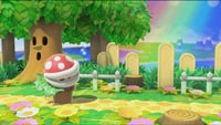 Piranha Plant in Super Smash Bros. Ultimate image #12